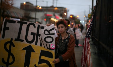 Fightfor15-11.10.2015076