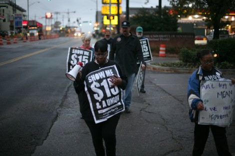 Fightfor15-11.10.2015091