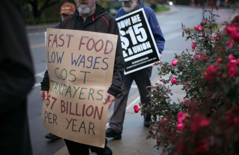 Fightfor15-11.10.2015106