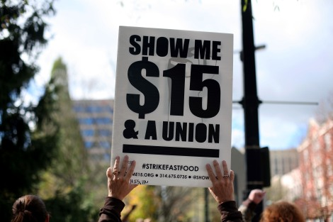 Fightfor15-11.10.2015278