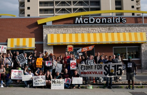 KnoxvilleRainey18