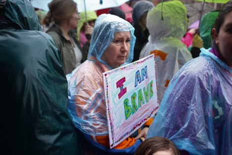 holly-rainey-knoxville-womens-march-01