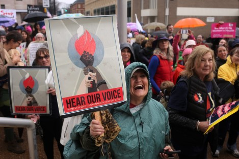 holly-rainey-knoxville-womens-march-34