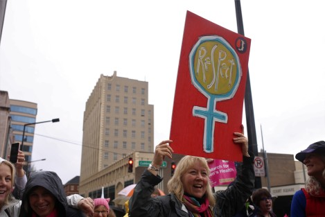holly-rainey-knoxville-womens-march-36