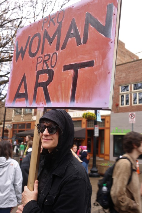 holly-rainey-knoxville-womens-march-55