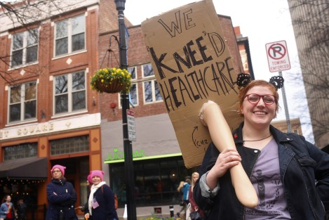 holly-rainey-knoxville-womens-march-56
