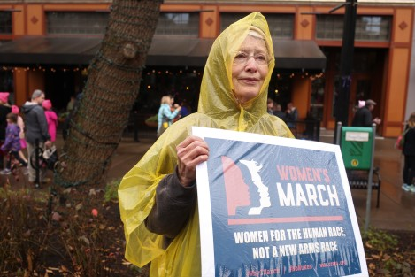 holly-rainey-knoxville-womens-march-58