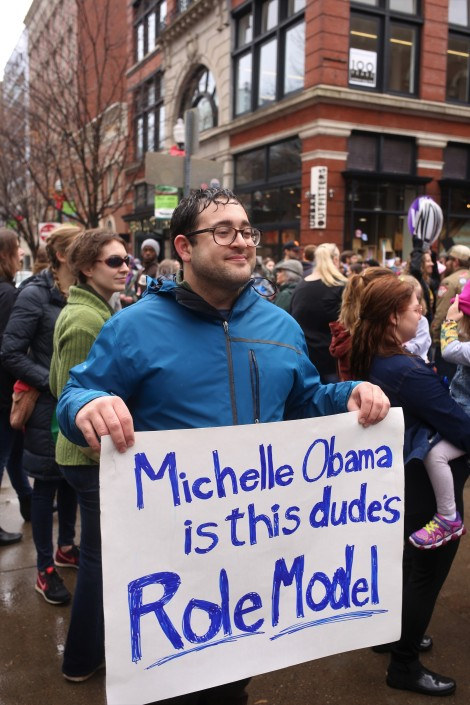 holly-rainey-knoxville-womens-march-59