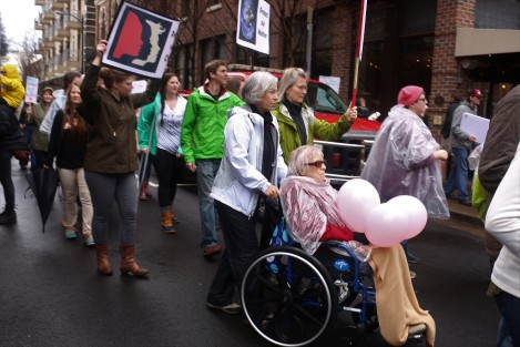 holly-rainey-knoxville-womens-march-64