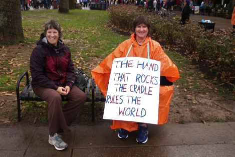 holly-rainey-knoxville-womens-march-68