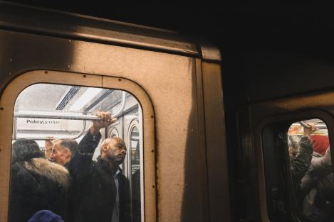 2018.New.York.42